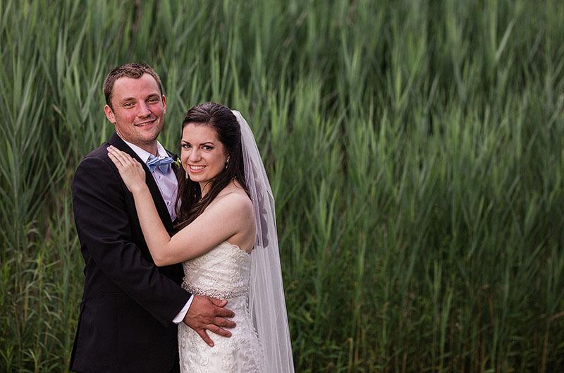 Thorncreek-Winery-Wedding-Cleveland-Wedding-Photography-10