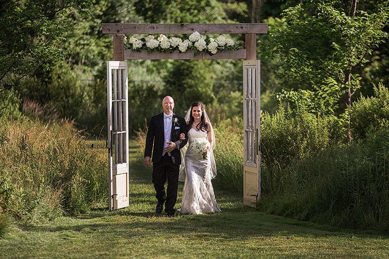 Thorncreek-Winery-Wedding-Cleveland-Wedding-Photography-11