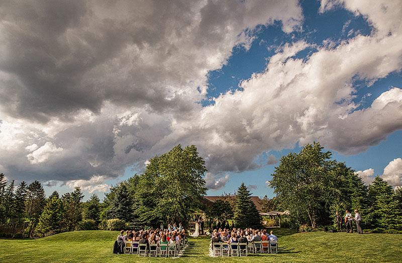 Thorncreek-Winery-Wedding-Cleveland-Wedding-Photography-12