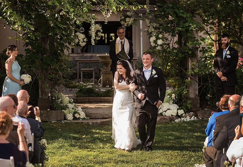 Thorncreek-Winery-Wedding-Cleveland-Wedding-Photography-13