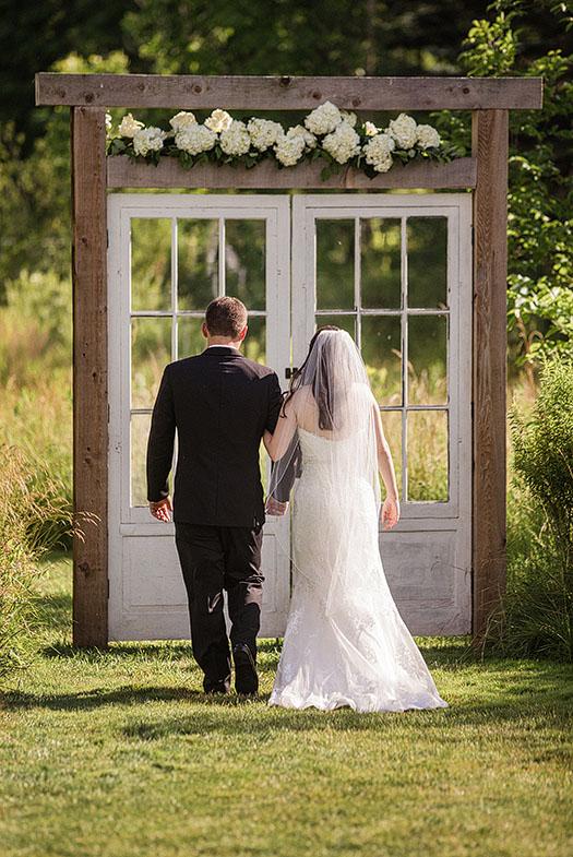 Thorncreek-Winery-Wedding-Cleveland-Wedding-Photography-14
