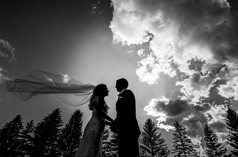 Thorncreek-Winery-Wedding-Cleveland-Wedding-Photography-15
