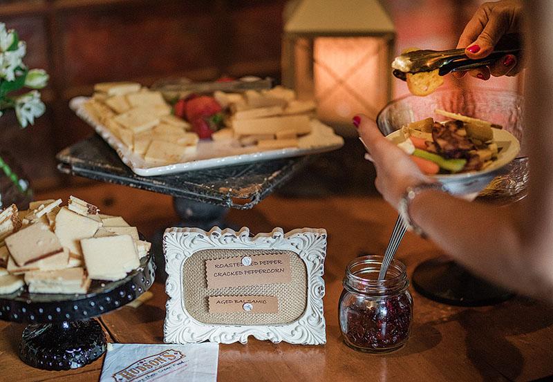 Thorncreek-Winery-Wedding-Cleveland-Wedding-Photography-16