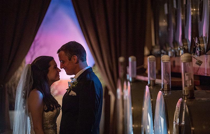 Thorncreek-Winery-Wedding-Cleveland-Wedding-Photography-17