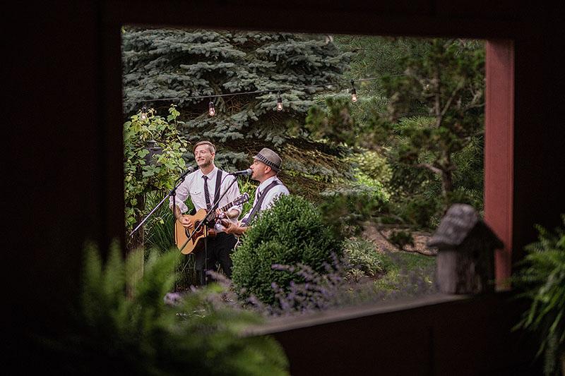 Thorncreek-Winery-Wedding-Cleveland-Wedding-Photography-18