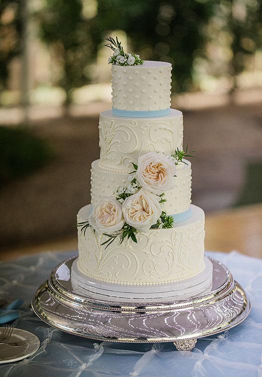 Thorncreek-Winery-Wedding-Cleveland-Wedding-Photography-19