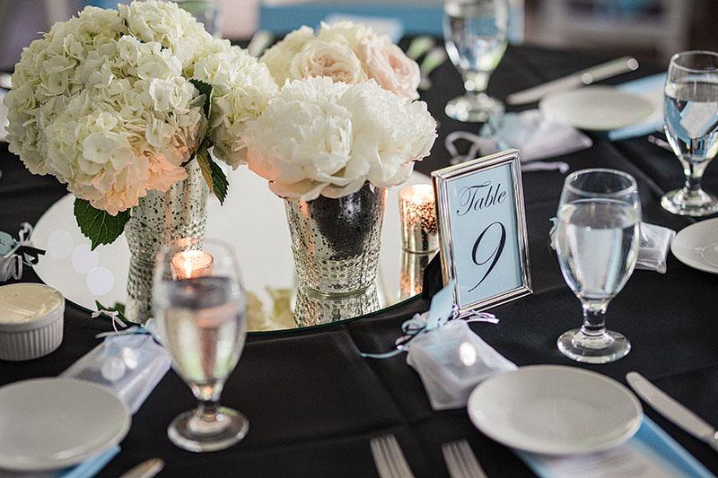 Thorncreek-Winery-Wedding-Cleveland-Wedding-Photography-20