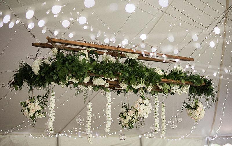 Thorncreek-Winery-Wedding-Cleveland-Wedding-Photography-21