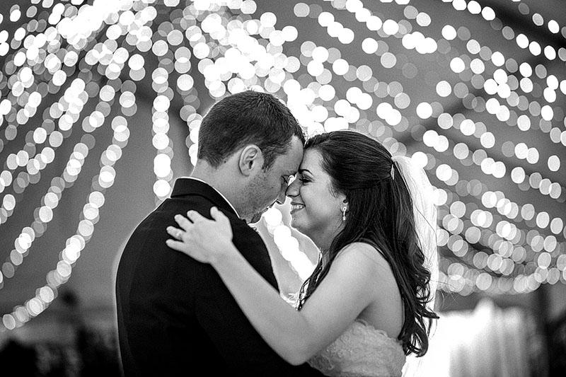 Thorncreek-Winery-Wedding-Cleveland-Wedding-Photography-22