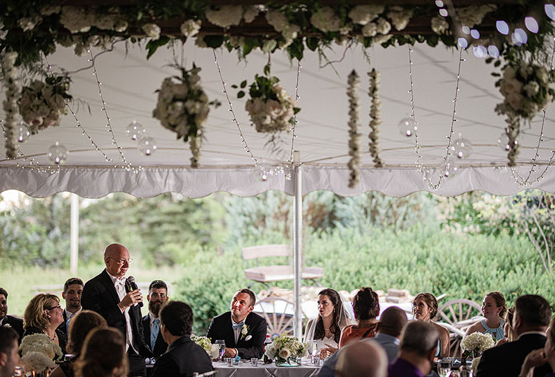Thorncreek-Winery-Wedding-Cleveland-Wedding-Photography-23