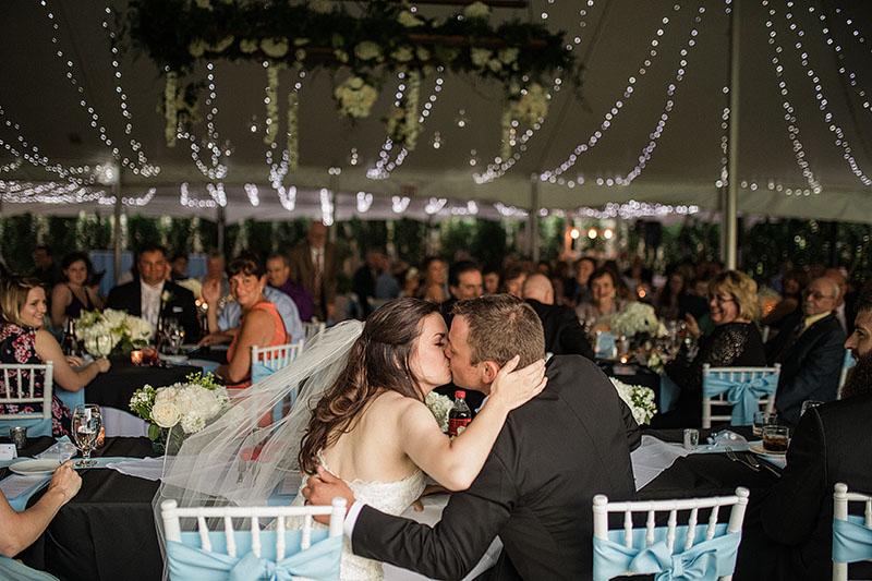 Thorncreek-Winery-Wedding-Cleveland-Wedding-Photography-24
