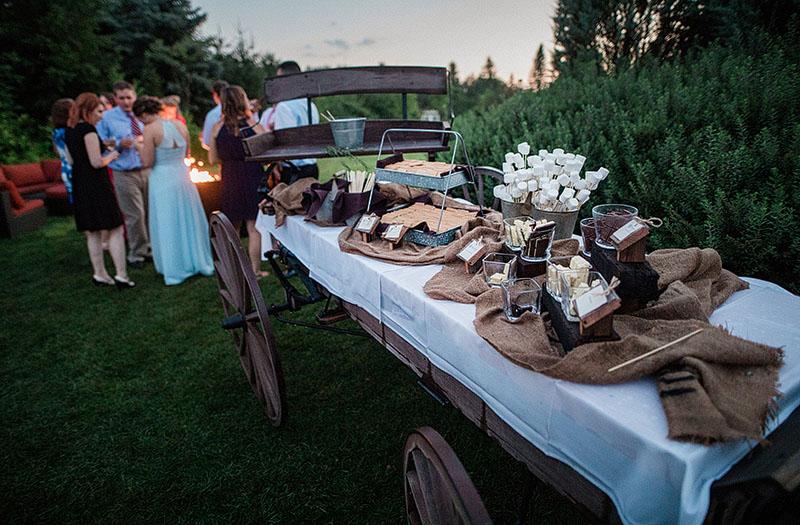 Thorncreek-Winery-Wedding-Cleveland-Wedding-Photography-25