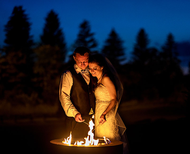 Thorncreek-Winery-Wedding-Cleveland-Wedding-Photography-26