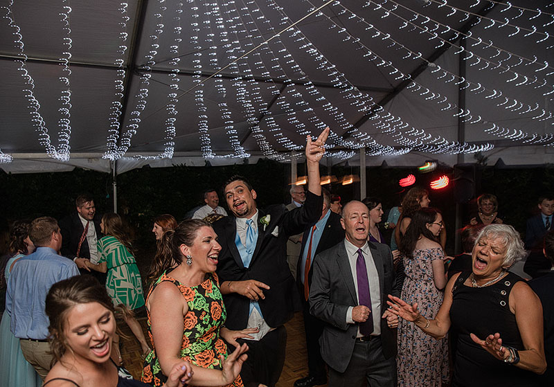 Thorncreek-Winery-Wedding-Cleveland-Wedding-Photography-27