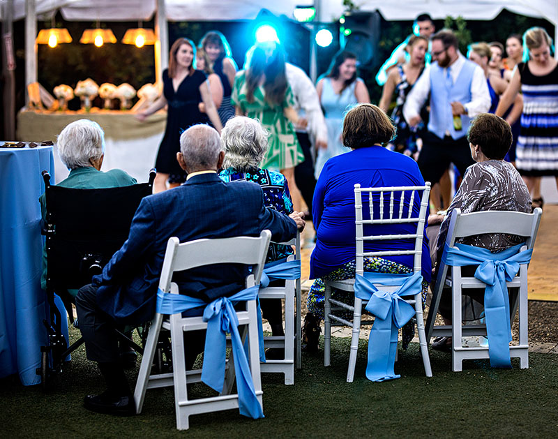 Thorncreek-Winery-Wedding-Cleveland-Wedding-Photography-28