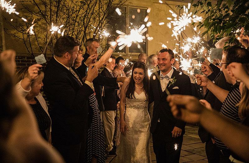 Thorncreek-Winery-Wedding-Cleveland-Wedding-Photography-29