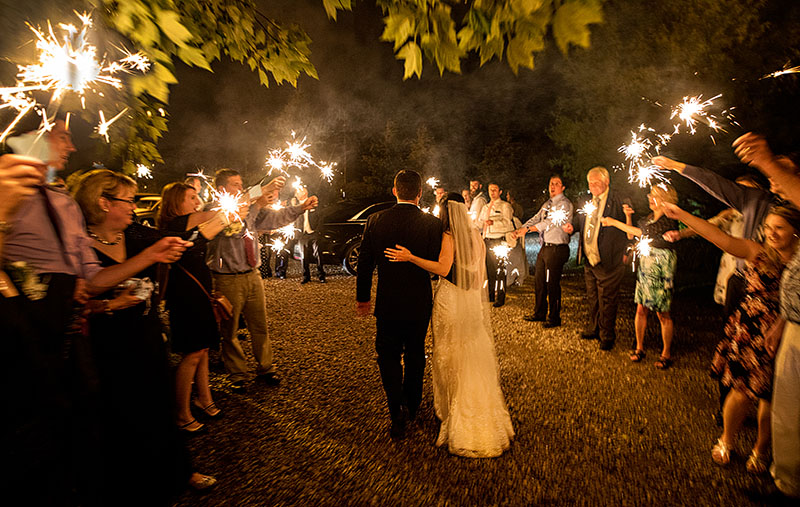 Thorncreek-Winery-Wedding-Cleveland-Wedding-Photography-30