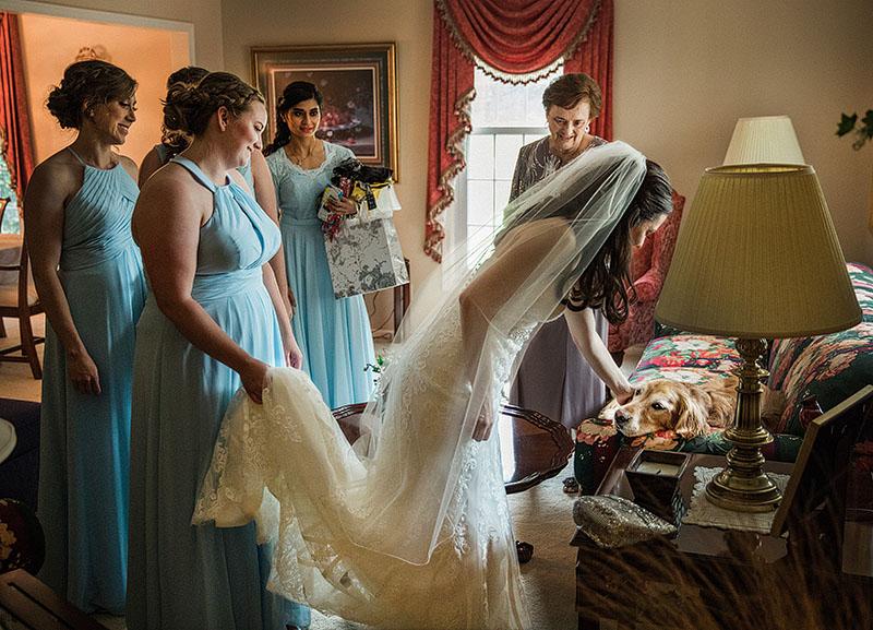 Thorncreek-Winery-Wedding-Cleveland-Wedding-Photography-5
