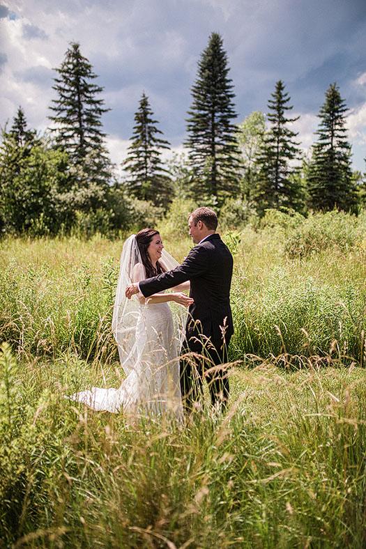 Thorncreek-Winery-Wedding-Cleveland-Wedding-Photography-6