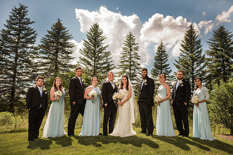 Thorncreek-Winery-Wedding-Cleveland-Wedding-Photography-8