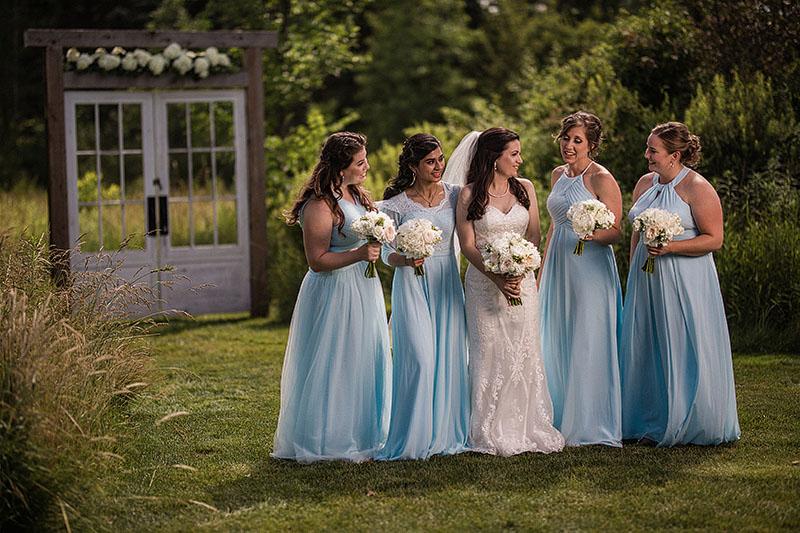 Thorncreek-Winery-Wedding-Cleveland-Wedding-Photography-9