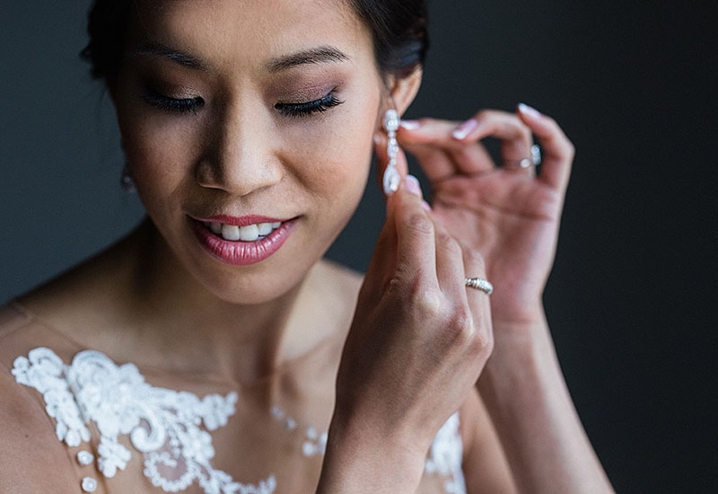 Tudor-Arms-Wedding-Cleveland-Wedding-Photography-10z