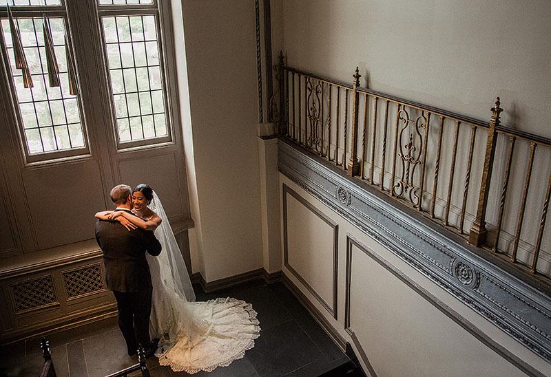 Tudor-Arms-Wedding-Cleveland-Wedding-Photography-11