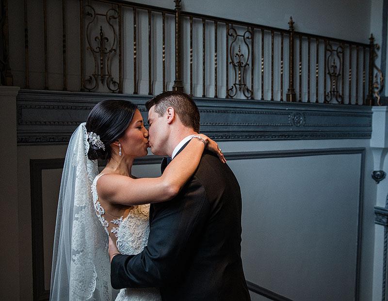 Tudor-Arms-Wedding-Cleveland-Wedding-Photography-13