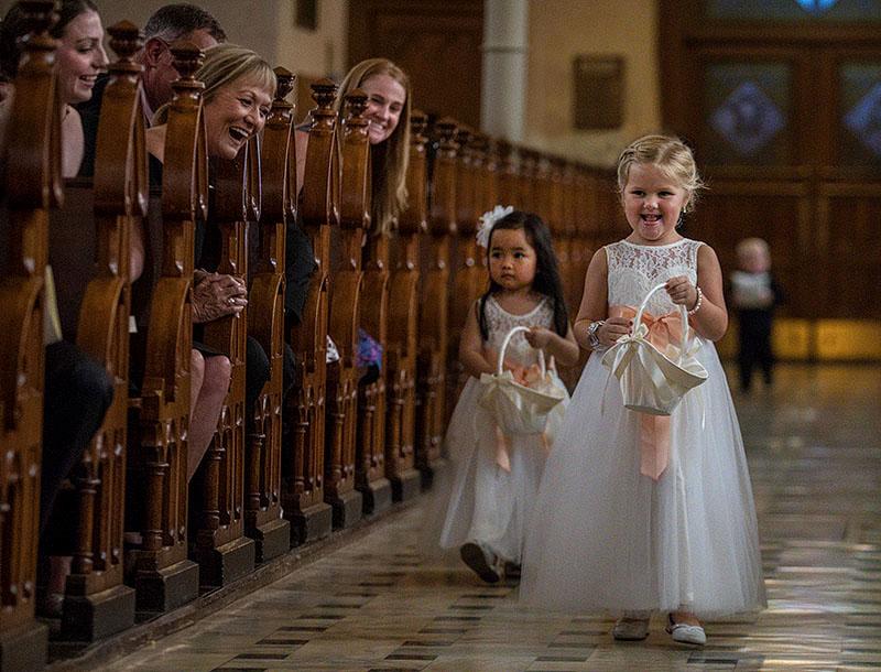 Tudor-Arms-Wedding-Cleveland-Wedding-Photography-13b