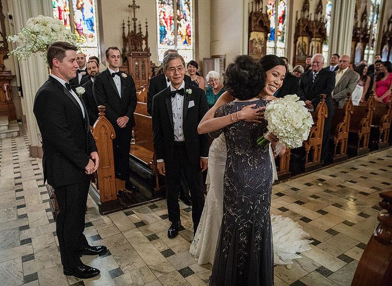 Tudor-Arms-Wedding-Cleveland-Wedding-Photography-16