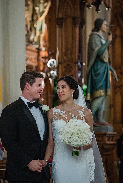 Tudor-Arms-Wedding-Cleveland-Wedding-Photography-17n