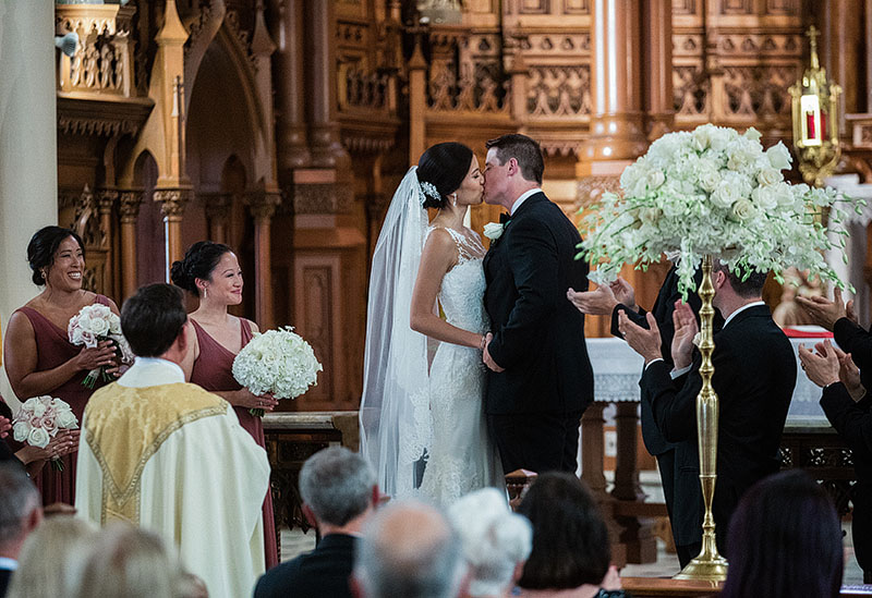 Tudor-Arms-Wedding-Cleveland-Wedding-Photography-18