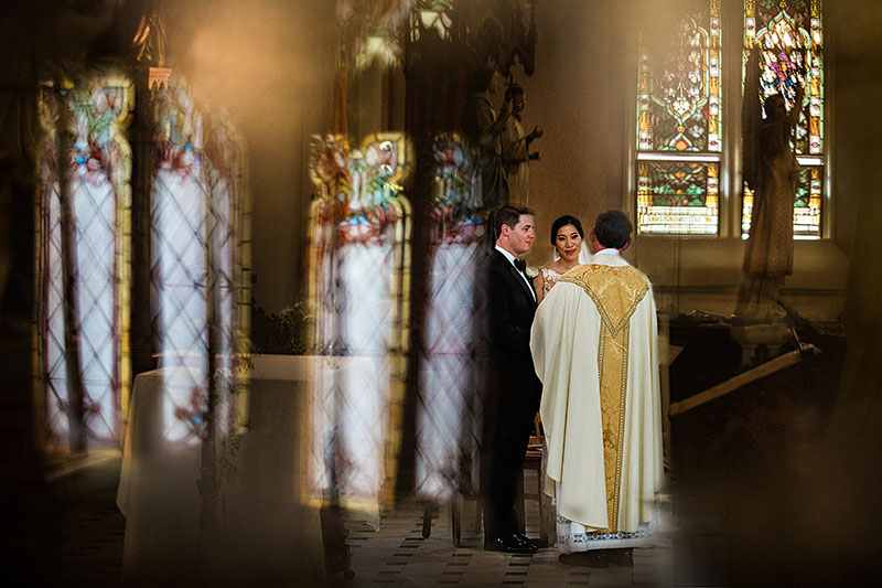 Tudor-Arms-Wedding-Cleveland-Wedding-Photography-19