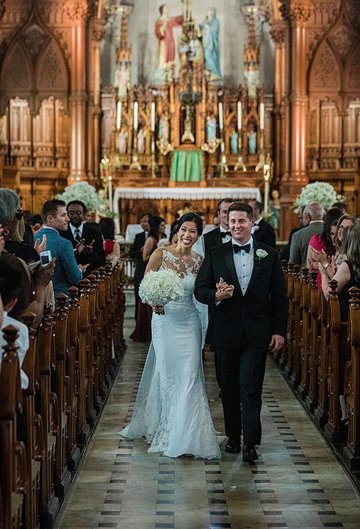 Tudor-Arms-Wedding-Cleveland-Wedding-Photography-20n