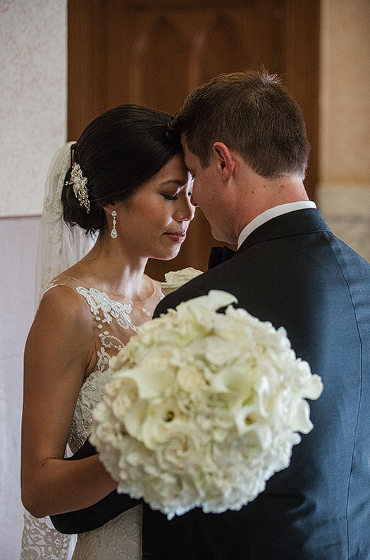 Tudor-Arms-Wedding-Cleveland-Wedding-Photography-21