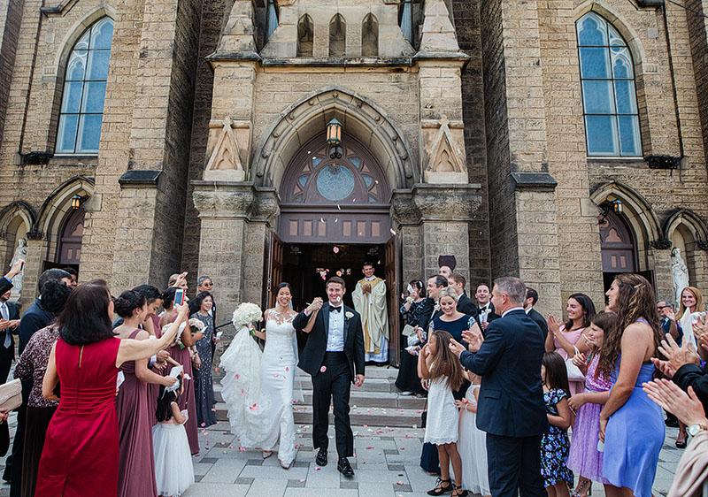 Tudor-Arms-Wedding-Cleveland-Wedding-Photography-22
