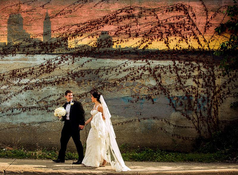 Tudor-Arms-Wedding-Cleveland-Wedding-Photography-23