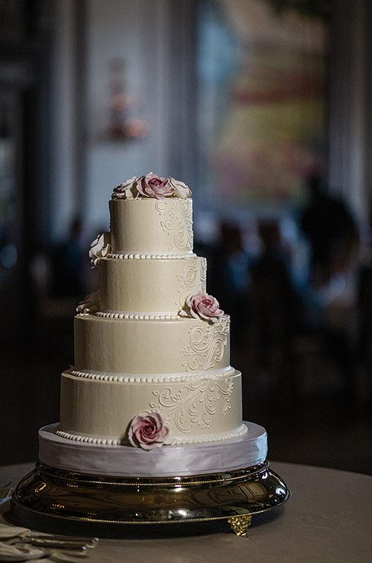 Tudor-Arms-Wedding-Cleveland-Wedding-Photography-35