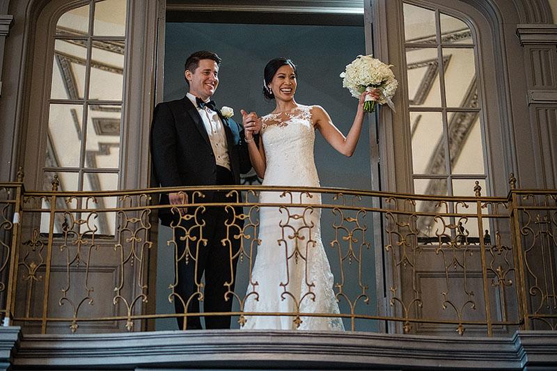 Tudor-Arms-Wedding-Cleveland-Wedding-Photography-36