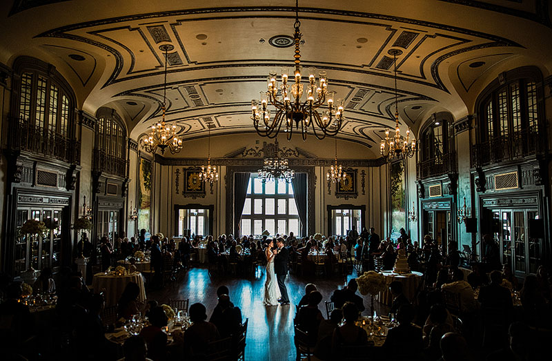 Tudor-Arms-Wedding-Cleveland-Wedding-Photography-37