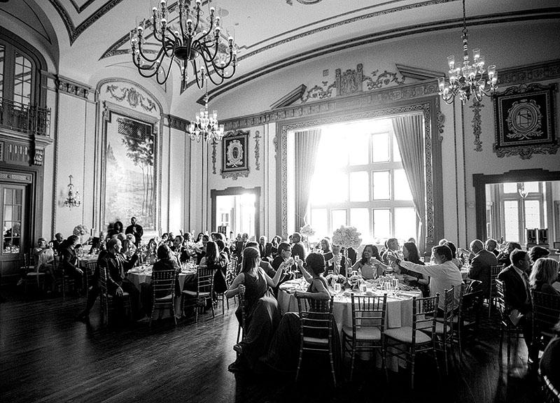 Tudor-Arms-Wedding-Cleveland-Wedding-Photography-38