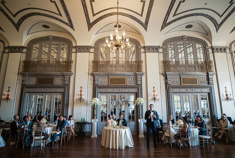 Tudor-Arms-Wedding-Cleveland-Wedding-Photography-39