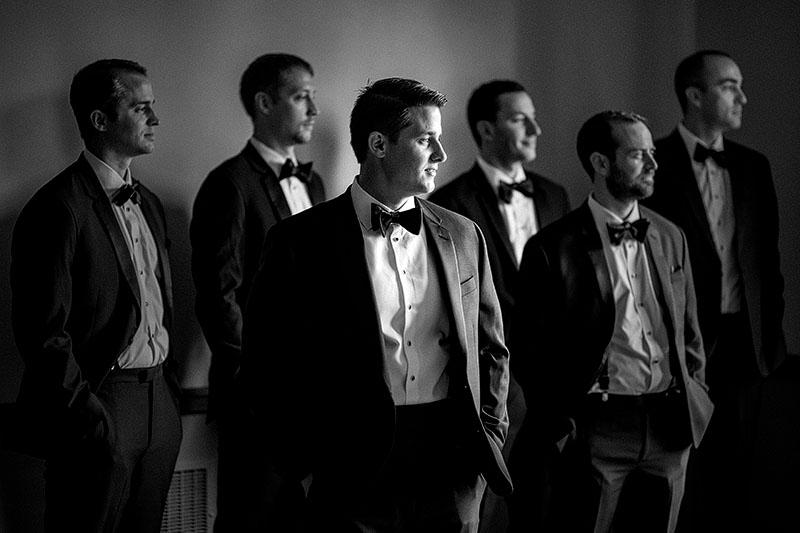 Tudor-Arms-Wedding-Cleveland-Wedding-Photography-4