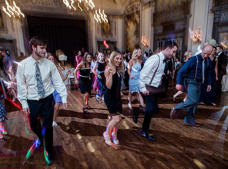 Tudor-Arms-Wedding-Cleveland-Wedding-Photography-40