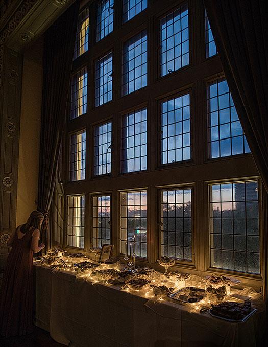 Tudor-Arms-Wedding-Cleveland-Wedding-Photography-41