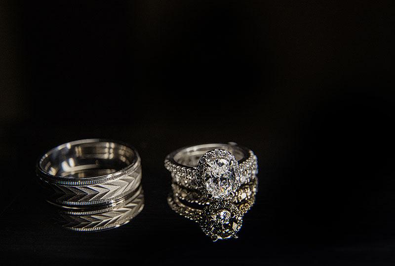 Tudor-Arms-Wedding-Cleveland-Wedding-Photography-42