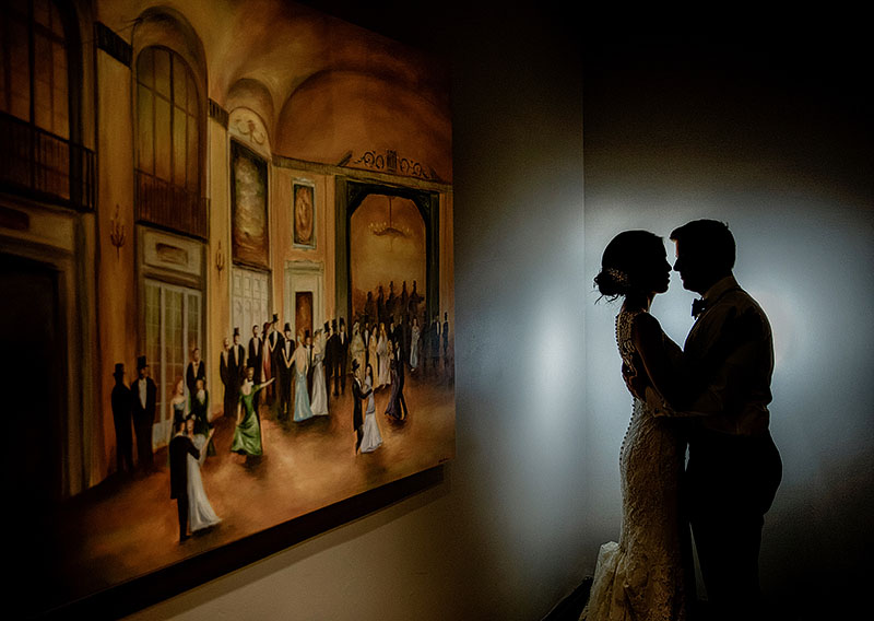Tudor-Arms-Wedding-Cleveland-Wedding-Photography-43