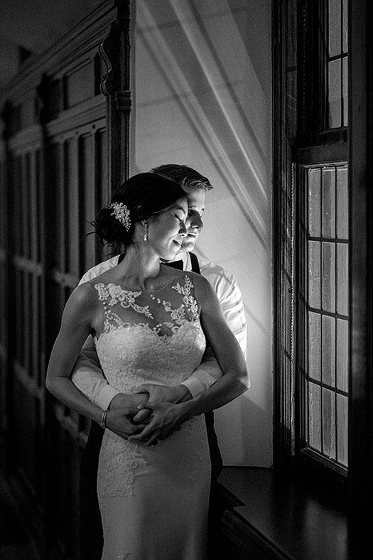 Tudor-Arms-Wedding-Cleveland-Wedding-Photography-44