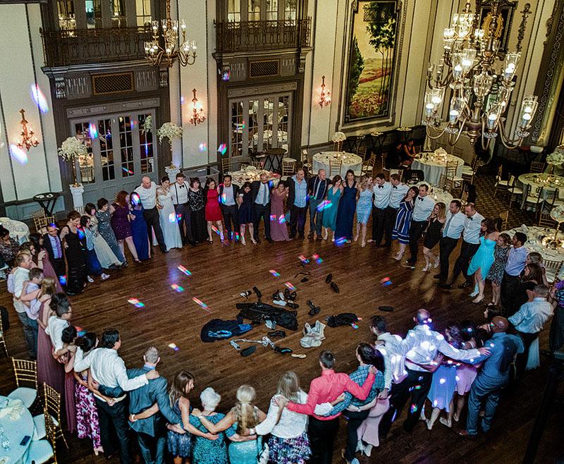 Tudor-Arms-Wedding-Cleveland-Wedding-Photography-45