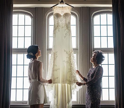 Tudor-Arms-Wedding-Cleveland-Wedding-Photography-6